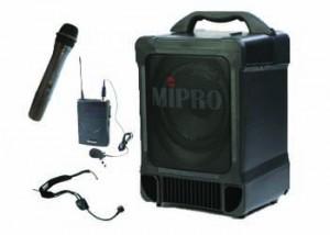 Portable - Perth Audio Visual